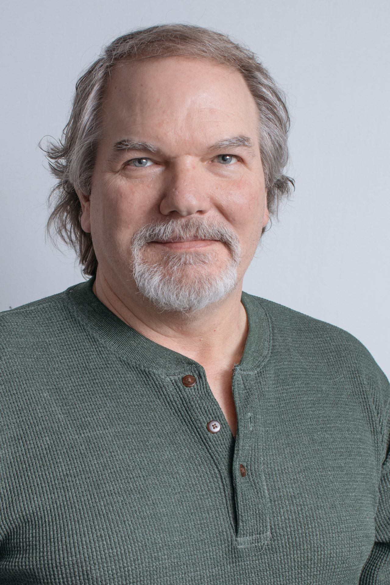Dr Brian Murphy Joplin Urgent Care