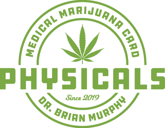 Physicals_Logo
